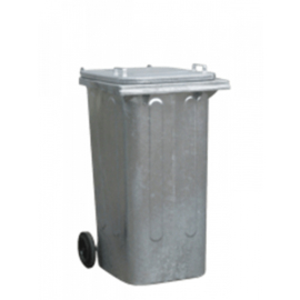 FS Add-on Wheeled Bin