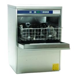 Wasmachine Wash 9