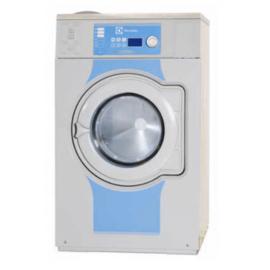 Wasmachine Electrolux W5180S 20 kg