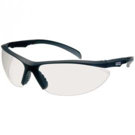 MSA bril Perspecta 1320 Helder