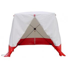 5 Seconde Tent