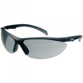MSA bril Perspecta 1320 Smoke per 12 stuks
