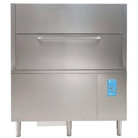 Electrolux PPE washer, model L