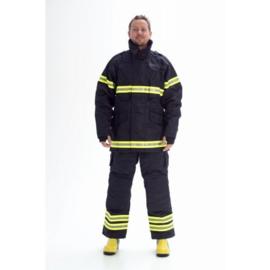 VIKING Brandweerpak PS6598