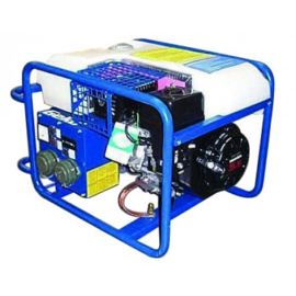 Geko generator 2801 BZK