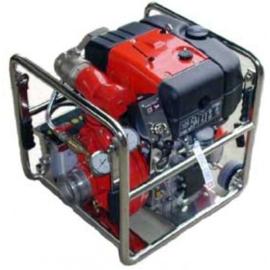 Motorspuit Phoenix LD 400