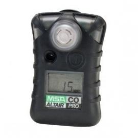 MSA Altair Pro CO Detector