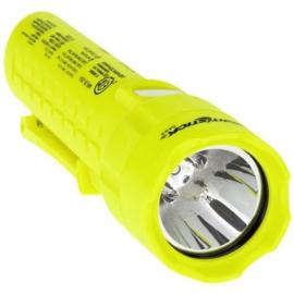 Nightstick XPP-5422G Ex Atex handlamp