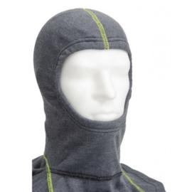 VIKING Nomex Nano Flex hood