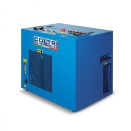 Coltri Compressor MCH-16 ET Compact Evo 400V
