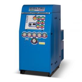 Coltri Compressor MCH-36 Silent 400V