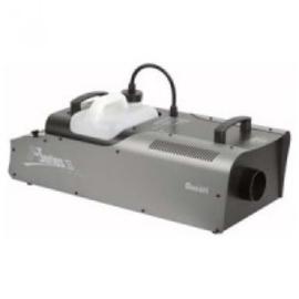 Rookmachine 3000 Watt