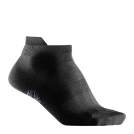 Haix Athletic sokken