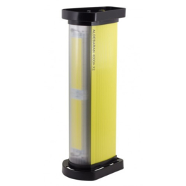 SETO Aldebaran 4000A X2 lamp