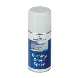 Burning Smell Spray