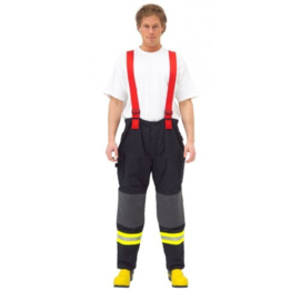 VIKING Broek Economy PS8450