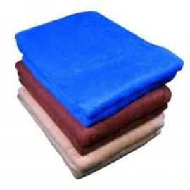 Polyester deken brancard