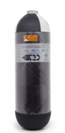 CTS cilinder 6,8L/300b carbon