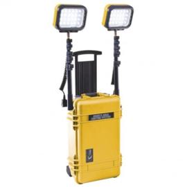 Peli Werklamp 9460 RALS