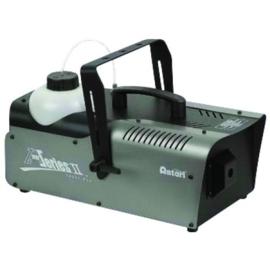 Antari Rookmachine 1000 Watt