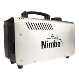 Rookmachine Nimbo