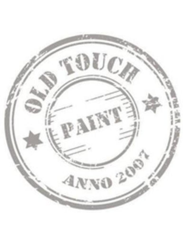Old Touch Paint - Sealer 250 ml