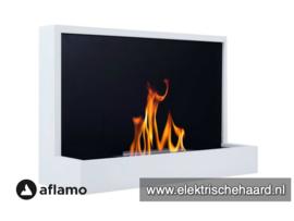 Aflamo Lincoln 60x40x20cm - Bio Ethanol haard