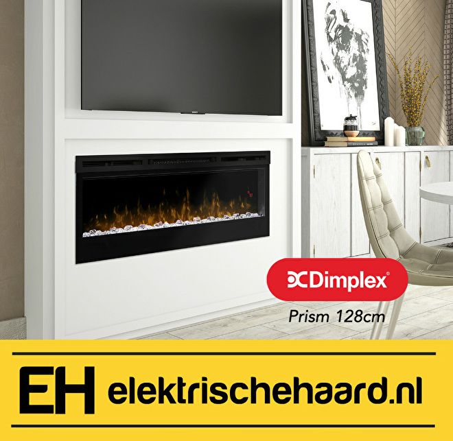 Dimplex prism blf5051