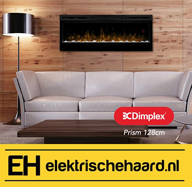 dimplex prism 50