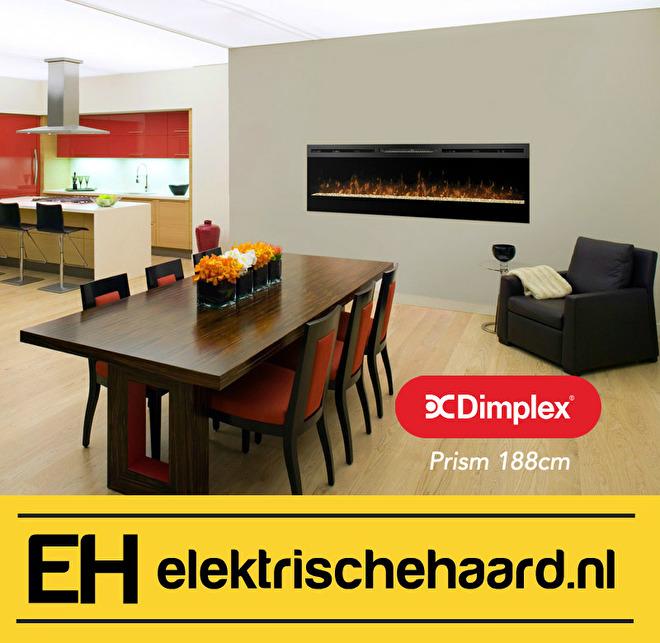 Dimplex prism blf7451
