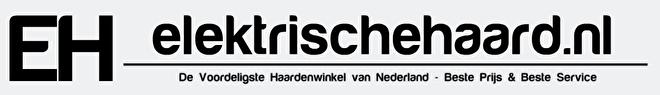 Schouw met sfeerhaard Den Helder