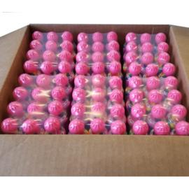 Dabbers 48 ml. grootverpakking