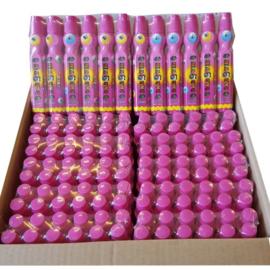 Dabbers 25 ml grootverpakking