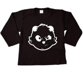 Beary cool shirt