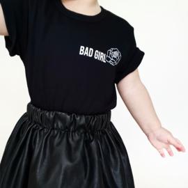 Bad girl/boy
