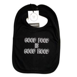 Food slab