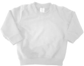 Basic sweater wit