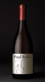Paul Balke Piemonte DOC Rosso