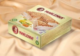 2 taarten naar keuze Voor slechts €25,- GRATIS bezorgd.