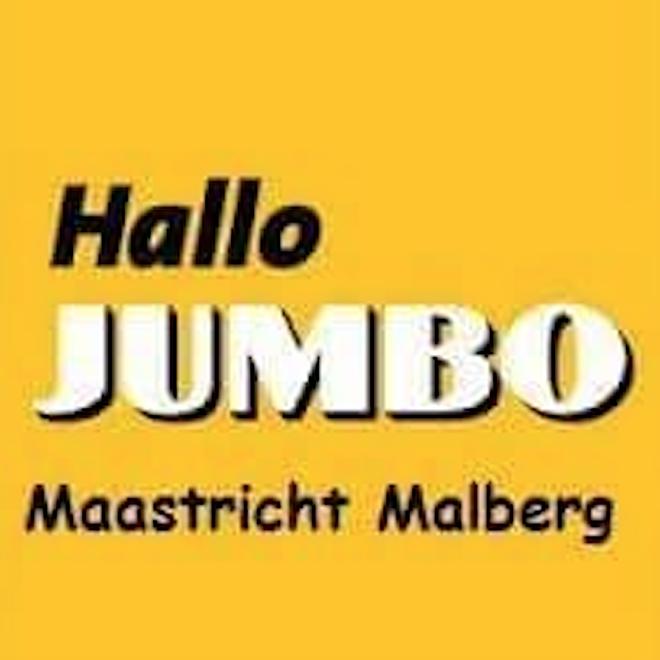 Jumbo Maastricht Malberg