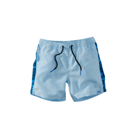 Z8 Korte Broek MICHAEL Blue ice