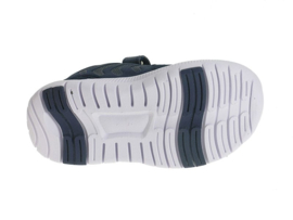 Beppi sneakers navy