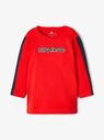 Name It Longsleeve TIPAN Red