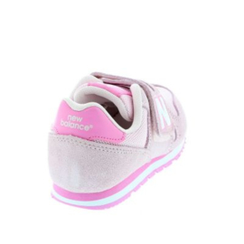 New Balance Sneakers 373 Roos