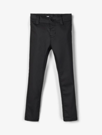 Name It Jeans Girl Polly  Skinny Black