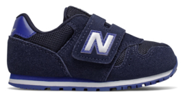 New Balance Sneakers 373 Navy