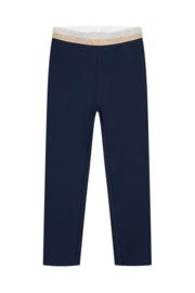 QUAPI Legging  ANNEBEL Oxford Blue