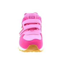 New Balance Sneakers 574 Roos