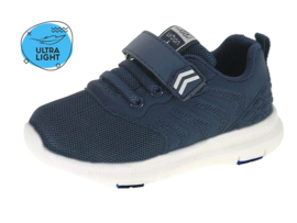 Beppi sneakers navy