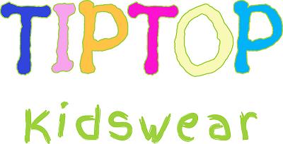 TipTop Kidswear
